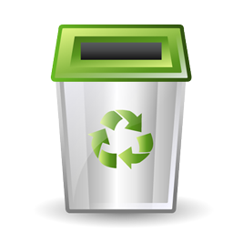 garbage_can_icon