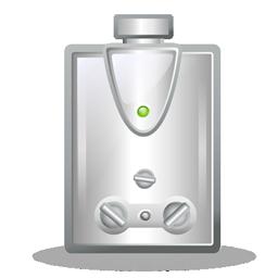 heater_icon