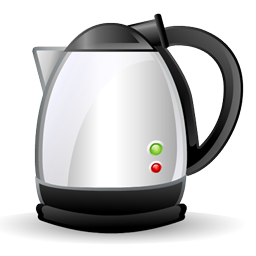 kettle_icon