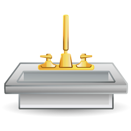kitchen_sink_icon
