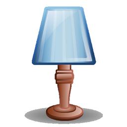 lamp_icon