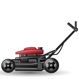 lawn_mower_icon