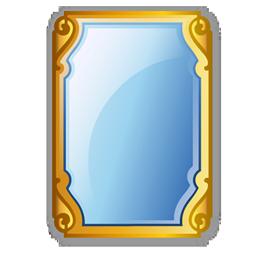 mirror_icon