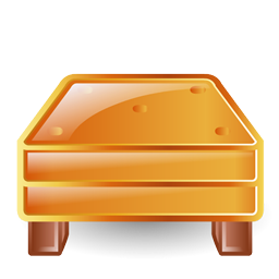 ottoman_chair_icon