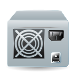 power_supply_unit_icon