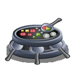 raclette_icon