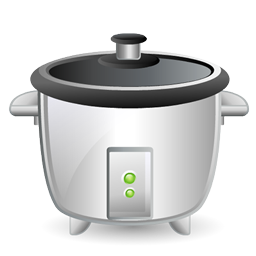 rice_cooker_icon