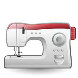 sewing_machine_icon
