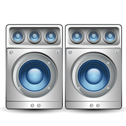 speakers_icon
