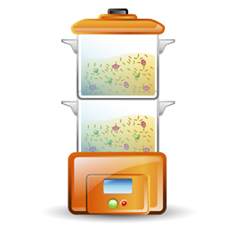 steamer_oven_icon