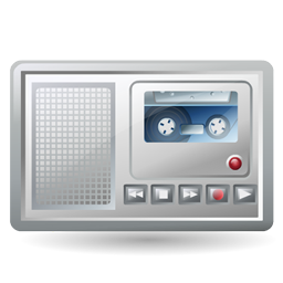 tape_recorder_icon