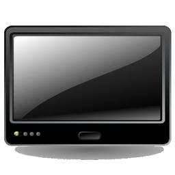 television_icon