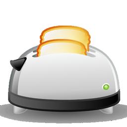toaster_icon
