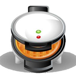 waffle_maker_icon