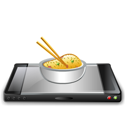 warming_tray_icon