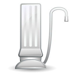 water_filter_icon