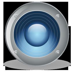 speaker_icon