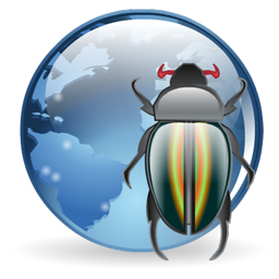 world_virus_icon