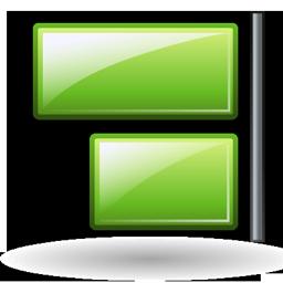 align_right_edge_icon