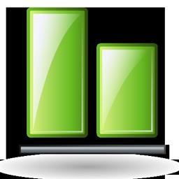 aling_bottom_edge_icon