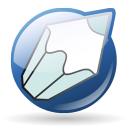 corel_icon