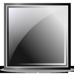 gradient_icon
