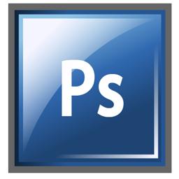 photoshop_icon