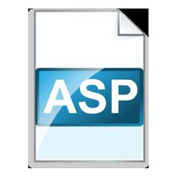 asp_format_icon
