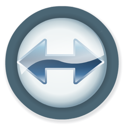 bidirectional_arrow_icon