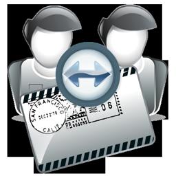 broadcast_icon