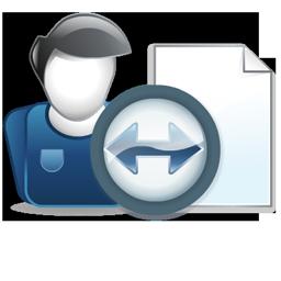 isdn_standard_icon