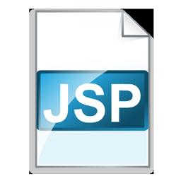 jsp_script_icon