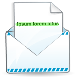 mail_header_icon