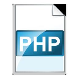 php_script_icon