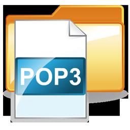 pop3_folder_icon