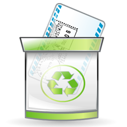 trash_mail_icon