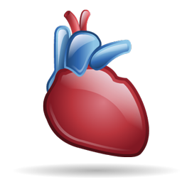 cardiology_icon