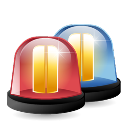 emergency_icon
