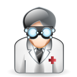 optometrist_icon