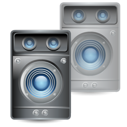 audio_left_channel_icon