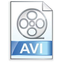 avi_file_format_icon