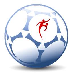 ball_football_icon