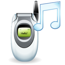 music_ringtones_icon