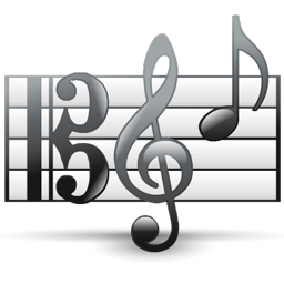 notation_composer_icon