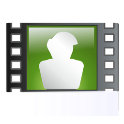 video_chroma_key_icon