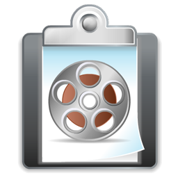 video_list_icon