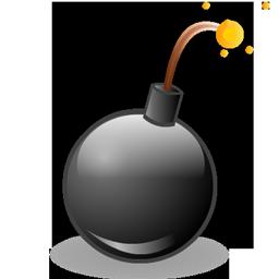 bomb_icon
