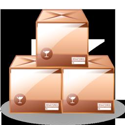 boxes_icon