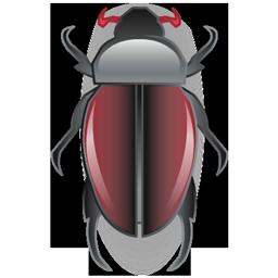 bug_icon