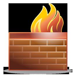 firewall_icon